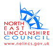 Approved Contractors list for North East Lincolnshire Council